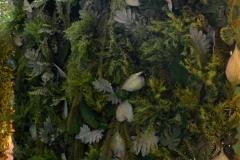 Requisite Blätterwald
