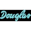 Christian Seifert, Douglas GmbH