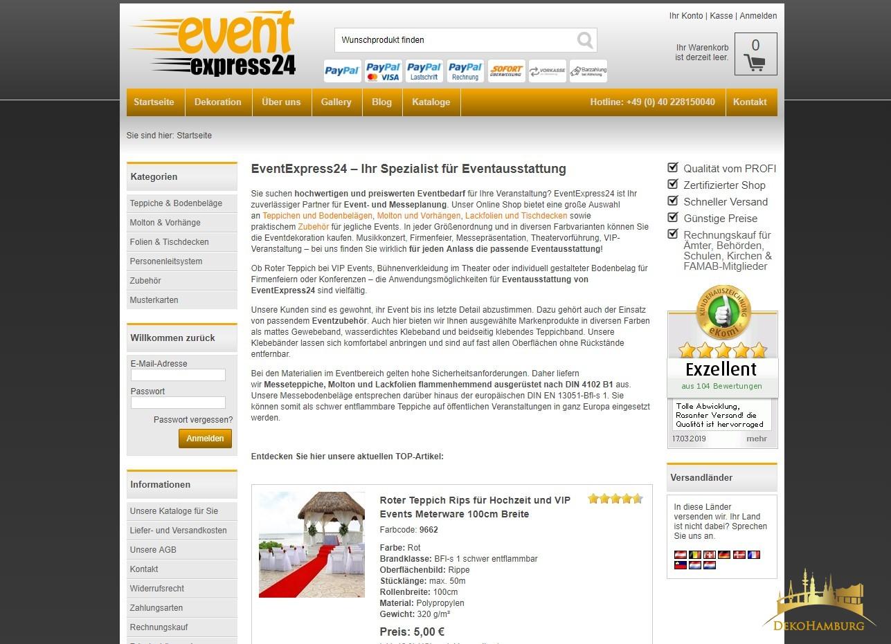 eventexpress24.de_neu