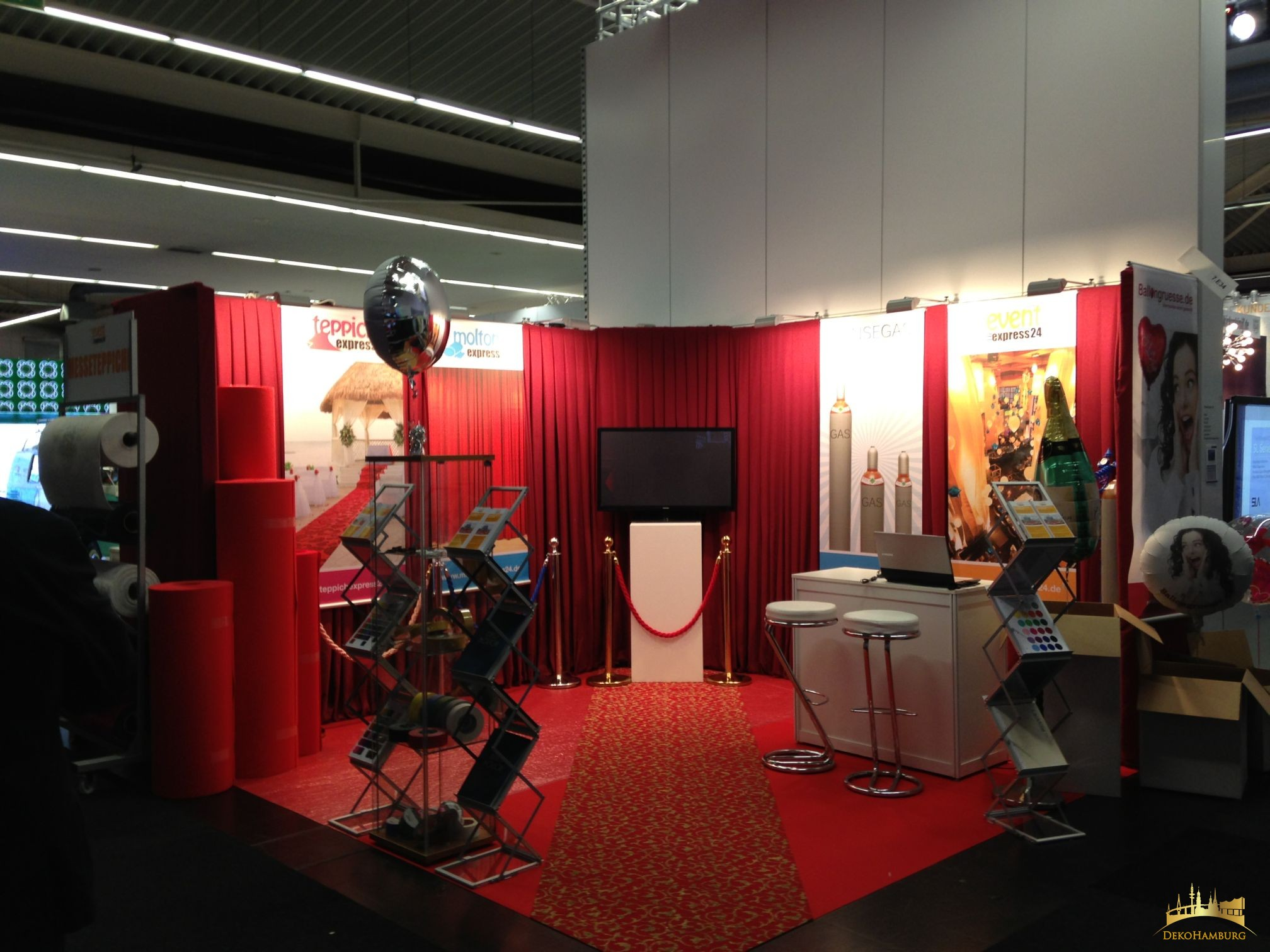 Messestand_resize